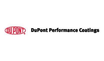 DuPont Performance Coatings. Axalta Coating Systems é o novo nome