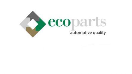 Ecoparts. Uma nova marca lançada na Expomecânica