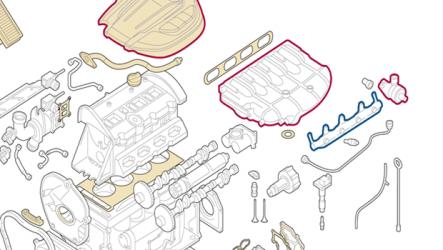 Eurotax. RepairEstimate G2G atualizada