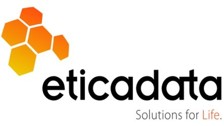 eticadata – Presença reforçada no ExpoMECÂNICA 2017