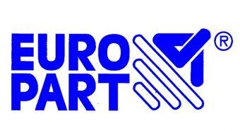 Europart. Gama alargada