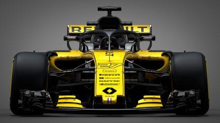 ExpoMECÂNICA abre amanhã… com dois Fórmula 1