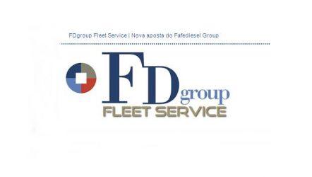 Fafediesel. Novo projeto oficinal na área das frotas