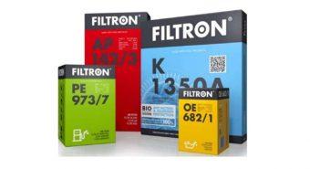 Krautli – Acordo para distribuição da marca Filtron