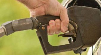 Combustíveis – Gasóleo profissional em todo o país