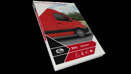 Gates. Disponibiliza catálogo de produtos para veículos comerciais ligeiros