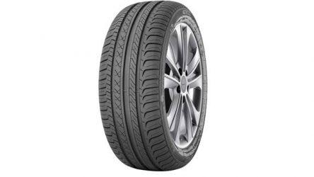 Giti Tire. Disponível no mercado o novo Champiro FE1 da GT Radial
