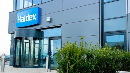 ZF – Oferta pública de aquisição sobre a Haldex