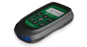 Hella Gutmann. Novo TPM Tool para sistemas de controlo de pressão de pneus