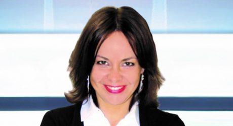 Sara Turella nomeada Diretora de Exportações do Japanparts Group