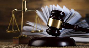 O Direito de Retenção