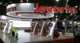 Michelin – Aquisição da Levorin reforça presença no Brasil
