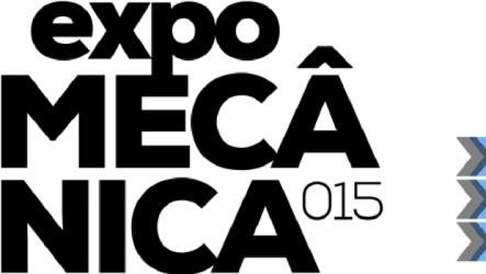 CASA. Workshop na Expomecânica