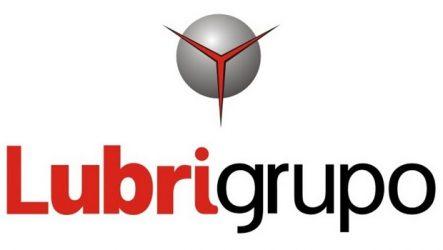 Lubrigrupo. Novo catálogo