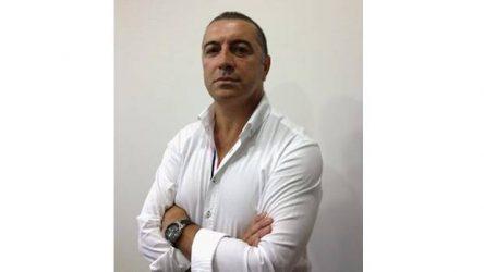 Impoeste. Luís Alves é o novo responsável da Impoeste Marine