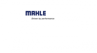 Motorbus. Distribuidor oficial da MAHLE