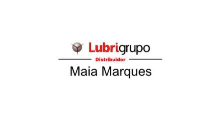 Maia & Marques. Vai abrir delegação em Évora