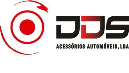 DDS Auto. Nova imagem a mesma dinâmica