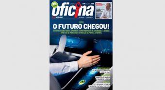 Leia a Turbo Oficina 75 online