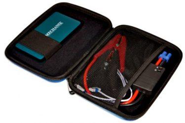 FMF. Booster de bateria da Omega Mechanix em venda