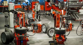 AutoPromotec. Périplo pela América do Sul atrai novas parcerias
