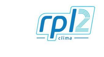 RPL Clima. Novos sites e novos negócios