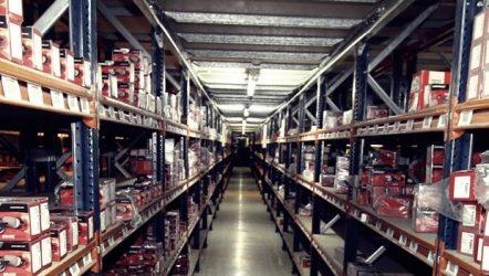 IAPMEI. Conheça as PME Excelência 2014 (Grossistas, Retalhistas e Oficinas)