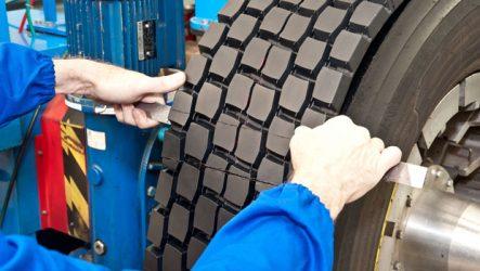 Vipal. Empresa recebe Prémio Exportação 2013