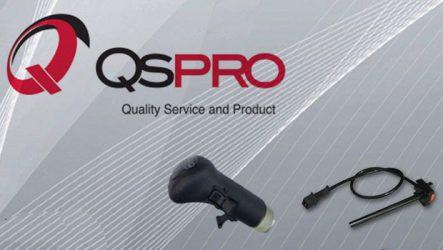 BPN comercializa gama de produtos QSPRO