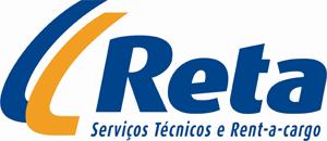 RETA. Service Partner da WABCO