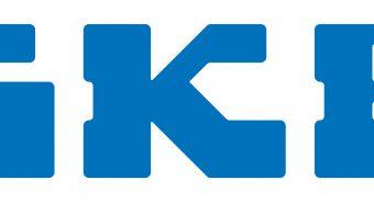 SKF Portugal lança nova página web