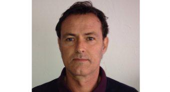 Sogefi. Julio Estallo é o novo responsável de vendas para Portugal e Espanha