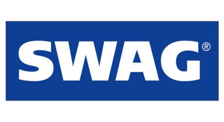 SWAG: novo vídeo técnico de substituição da suspensão