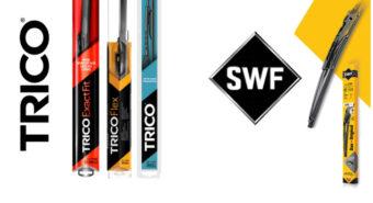 Krautli anuncia campanhas da Trico e SWF
