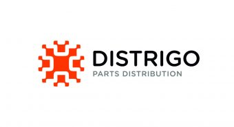 Distrigo, marca do PSA Group chega a Portugal