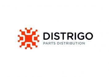 Distrigo, marca do PSA Group chega a Portugal