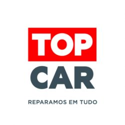 TOPCAR amplia rede com nova oficina em Gouveia