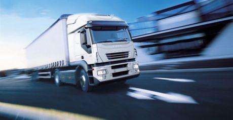 GNR. Fiscalização especial a pesados de mercadorias até dia 28 de julho