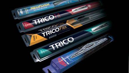 Krautli. Aumenta leque de marcas e produtos com escovas Trico