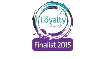 "TRW. ""Automotive Diamonds"" nomeado no Loyalty Awards"