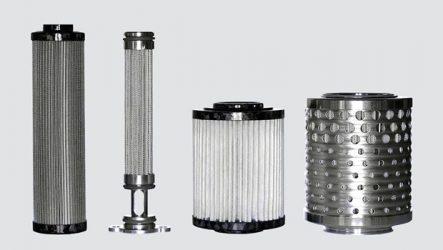 UFI Filters – Em força no desporto motorizado