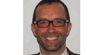 UFI. Novo director mundial de Aftermarkert e no mercado ibérico