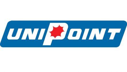 Bosch – Reforço na gama Unipoint