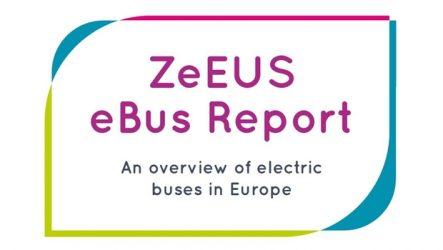 CaetanoBus – Participação no ZeEUS eBUS Report
